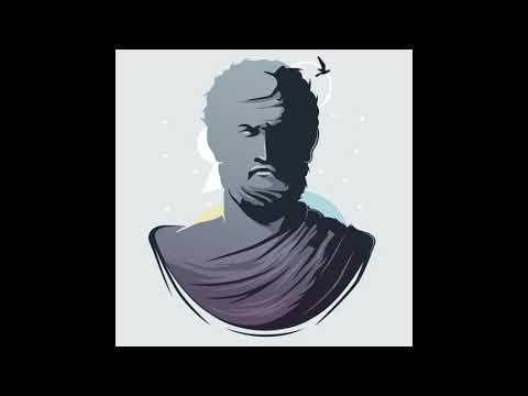 Episode 1 ... Presocratic Philosophy - Ionian
