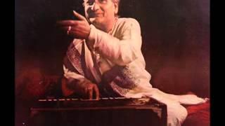Shyama Sangeet - Shib Noi Maar Padatale - Ramkumar Chattopadhyay