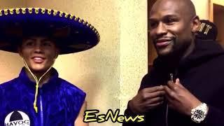 BREAKING NEWS: Danny Gonzalez Boxing Prospect Has Passed Away | EsNews Boxing