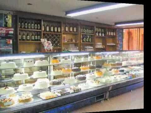 Cycmetalicos fabricante de equipos para hoteles for Equipos restaurante