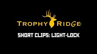 Trophy Ridge 2018 | Light Lock Quiver