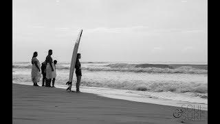 Life at Soul & Surf, Kerala