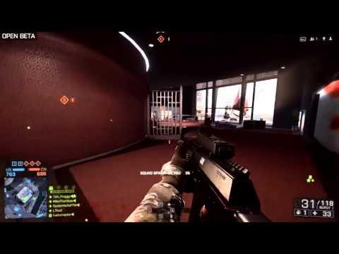 Multi battlefield 4 crack