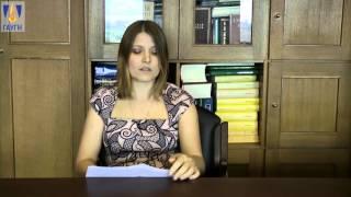 видео Государственный академический университет гуманитарных наук ГАУГН