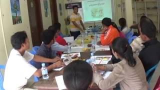 Training of Study Session Ban Asbestos 18 dec16 SR