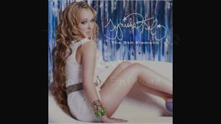 Tynisha Keli - Dear love (lyrics)