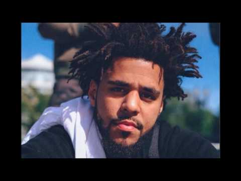 J.Cole neighbors instrumental