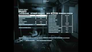 видео Опубликованы системные требования к Mafia III