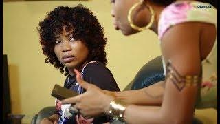 Alaanu Yoruba Movie Coming Soon On OlumoTV