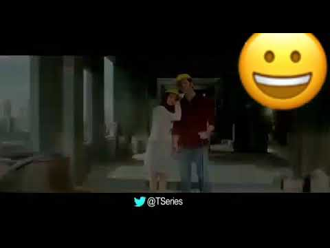 WhatsApp 30 seconds video status/ Mai Tere Kabil hu ya Mai Tere Kabil nahi/ kaabil.