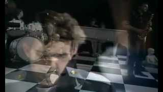 Channel 5 - No one else 1986