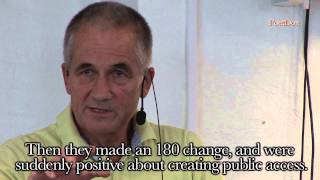 Deadly Medicines and Organised Crime - Peter Gøtzsche - October 3, 2013