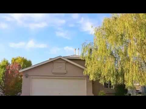11400 Grand Mesa SE - Albuquerque NM - Albuquerque Property Management