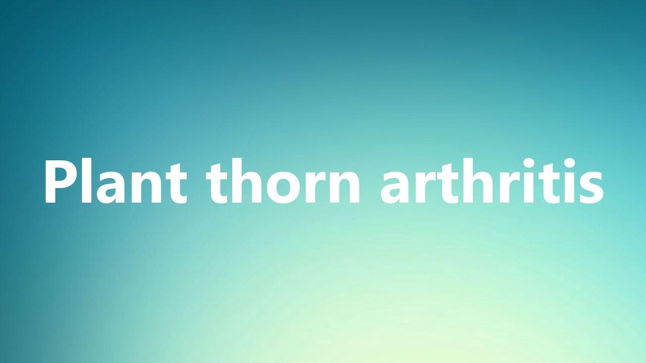 De artrita deformata a tratamentului articula?iei genunchiului