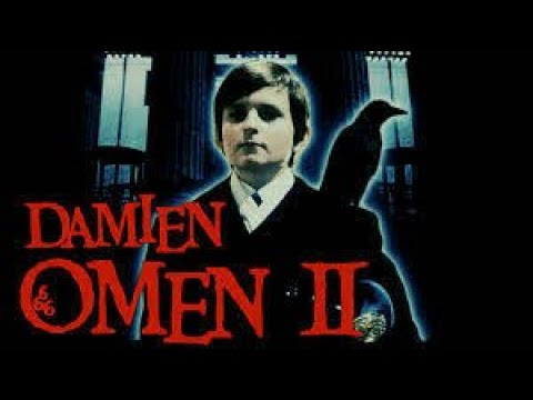 Download A Month of Horror - Damien: The Omen 2 (1978)