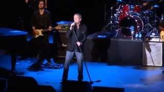 Michael Bolton Soul Provider Live From The Paramount Theather, Huntington Ny 4-4-15