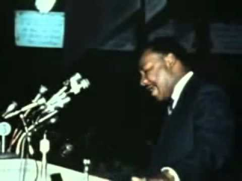 Dr. Martin Luther King Jr. MLK The Dignity of Labor Memphis