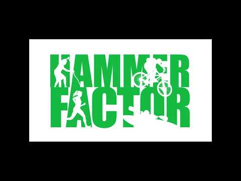 Hammer Factor – Episode 33, 'Long Creek Gangstas, Great Falls Race and Yeasting'