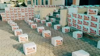 Mesbah foundation – IHDRF