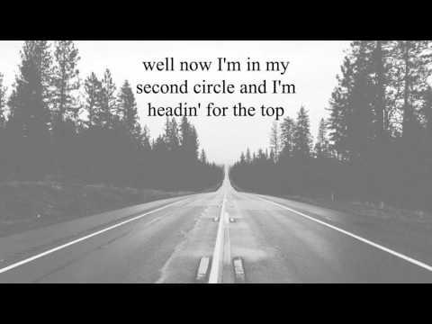 Age | Jim Croce | Lyrics ☾☀