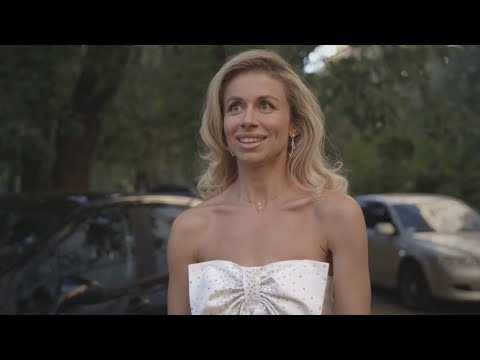 Ольга Морозова - Showreel 2018