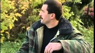 Байки Владимира Виноградова, вырезанное, часть вторая