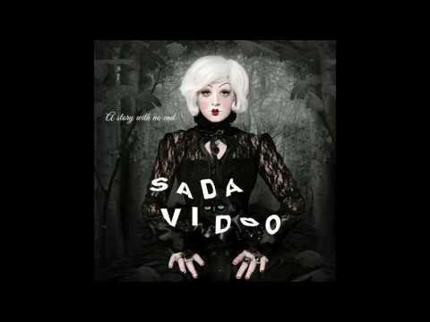 Sada Vidoo - Outta Space (Long For That Feeling)