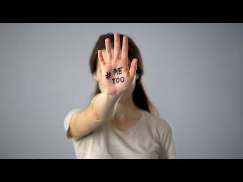Petite histoire des lois sur la santé sexuelle des femmes au Québec et au Canada