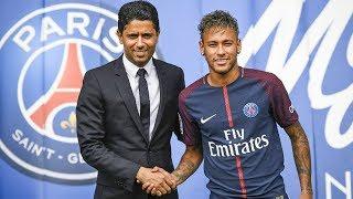 Coutinho & Dybala Go To Barcelona? Confirmed Summer Transfers 2017