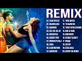 HINDI SONGS 2020   Latest Bollywood Remix Songs 2020   Best Hindi Remix 2020   Indian Songs Mix Hindiaz Download
