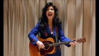 Jody Miller - (I Wanna) Love My Life Away