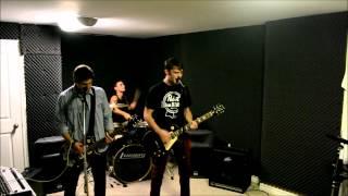 Sum 41 Motivation Snatch Adams Cover