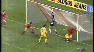 1993 (November 17) Wales 1-Romania 2 (World Cup Qualifier).mpg