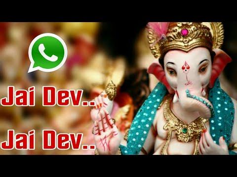 ganapati-bappa-whatsapp-status-video🎆🎆