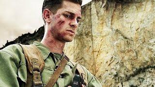 Até o Último Homem - Trailer HD Legendado [Andrew Garfield, Mel Gibson]