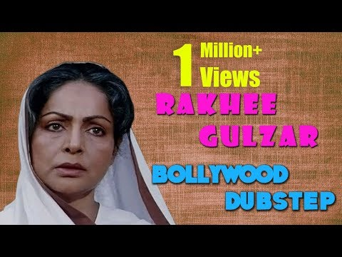 Rakhee Karan Arjun | Bollywood Dubstep | Episode-04