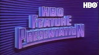 HBO 1983 Intro (HBO)