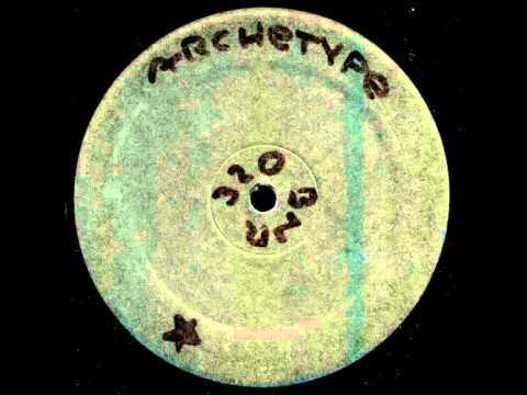 Archetype - Metamorph