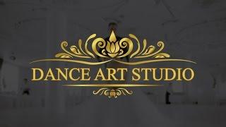 Dance Art Studio. Свадебный танец ( Михаил и Екатерина )