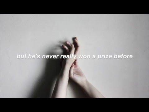 Johnny Boy - Twenty One Pilots | Lyrics