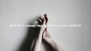 Johnny Boy - twenty one pilots | lyrics