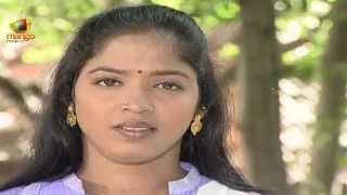 Gopuram Tamil Serial - Episode 170 - Full Episode