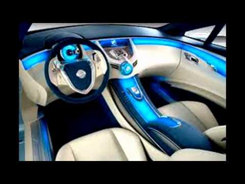 Custom Car Interior Hemet CA 92543 - YouTube