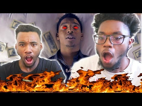 BLOU ATE THIS | B Lou - Vroom Reaction @spikeleak_ @_expressionn_