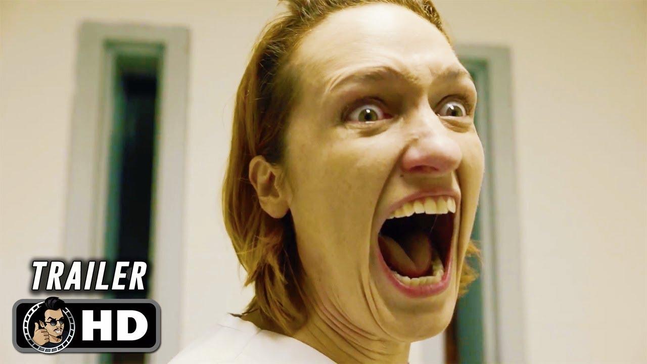 Download MR. MERCEDES Season 3 Official Teaser Trailer (HD) Stephen King