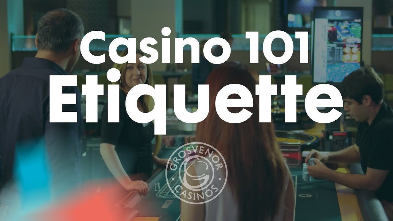 Grosvenor Casinos Spelende Hondennamen Belgie Münze, Free Casino Without Deposit, Kasinopelejä Rah
