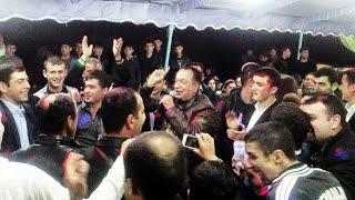Super Astara toyu Cavad Recebov | Супер Азербайджанская Свадьба