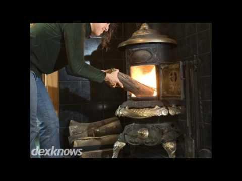 Hot Spot Fireplace Bbq Beaverton Or 97005 2226