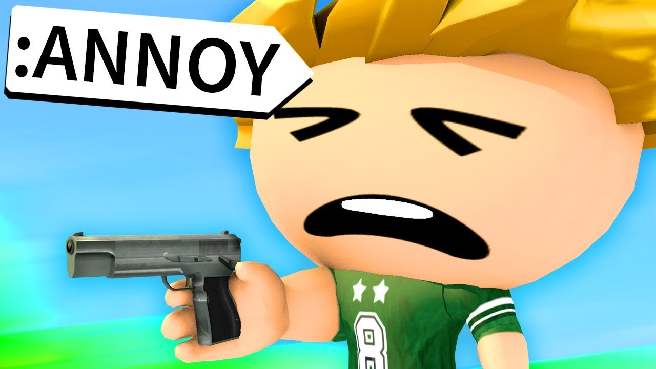 Albert On With Images Epic Photos Play Roblox Albert Roblox Admin Ruined This For No Reason Youtube