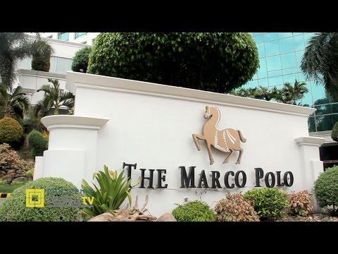 Marco Polo (Davao)